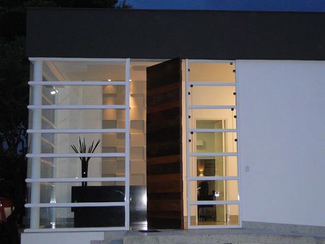 Imobiliária em Sete Lagoas